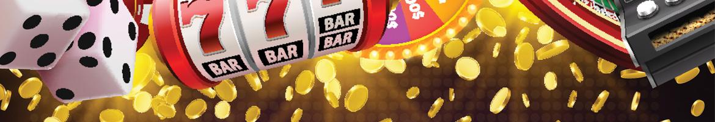 online casino no bonus